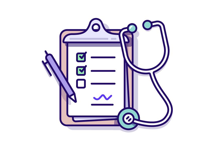 Medische checklist